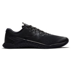Metcon 4 - Men's Training Shoes