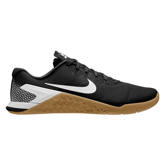 f4f875b2212abc NIKE Metcon 4 - Men s Training Shoes