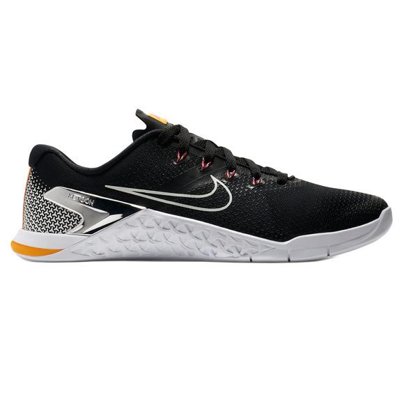 Metcon 4 - Chaussures d'entraînement pour homme