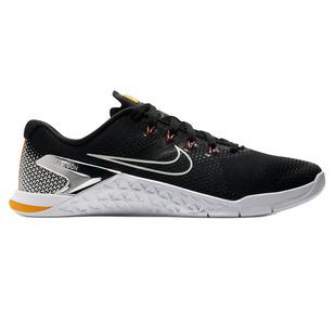 Metcon 4 - Men's Training Shoes