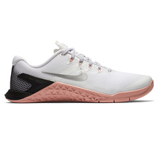 Metcon 4 - Women's Training Shoes