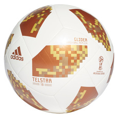 CE8099- FIFA 2018 World Cup Glider Soccer Ball