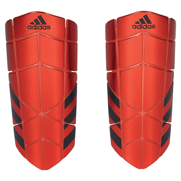 Ghost Pro - Adult Soccer Shin Guards