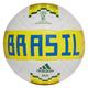 Russia 2018 - Brazil - Soccer Ball  - 0
