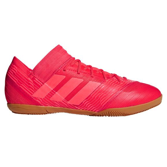 huge selection of 9a6df ab65a ADIDAS Nemeziz Tango 17.3 IN - Chaussures de soccer intérieur pour adulte    Sports Experts