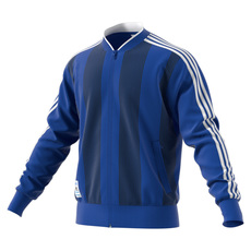 Russia 2018 - Argentina - Men's Soccer Full-Zip Jacket