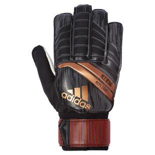 Predator Replique - Soccer Goalkeeper Gloves