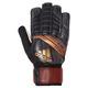 Predator Replique - Soccer Goalkeeper Gloves  - 0