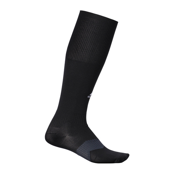 Metro IV OTC - Men's Soccer Socks