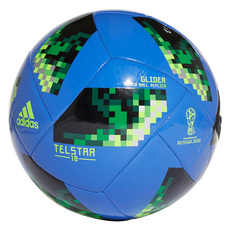 CE8100 - FIFA 2018 World Cup Glider Soccer Ball