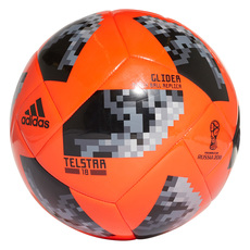 CE8098 - FIFA 2018 World Cup Glider Soccer Ball