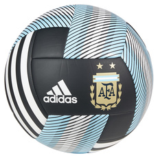 Russia 2018 - Argentina - Soccer Ball