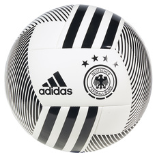 Russia 2018 - Germany Glider - Soccer Ball