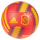 Russia 2018 - Spain - Soccer Ball   - 0