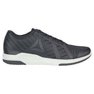 Everchill TR 2.0 - Chaussures d'entraînement pour homme