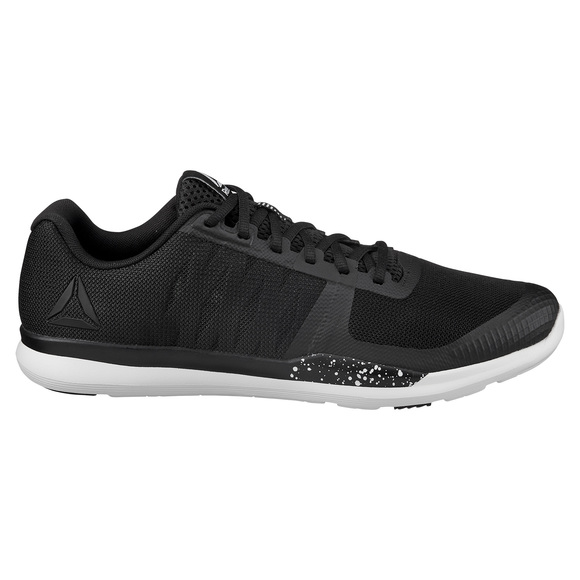 REEBOK Sprint TR - Men's Training Shoes