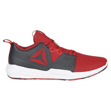 Hydrorush TR - Men's Training Shoes