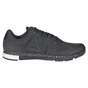 Crossfit Speed TR 2.0 - Chaussures d'entraînement pour homme