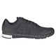 Crossfit Speed TR 2.0 - Men's Training Shoes    - 0