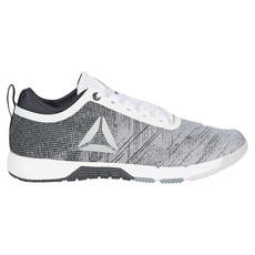 Speed Her - Women's Training Shoes