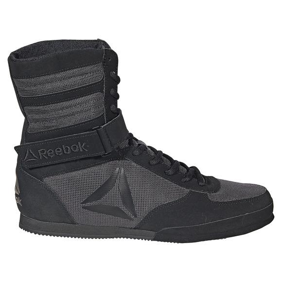Boxing Boot Buck - Men's Training Shoes