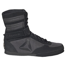 Boxing Boot Buck - Men's Training Shoes