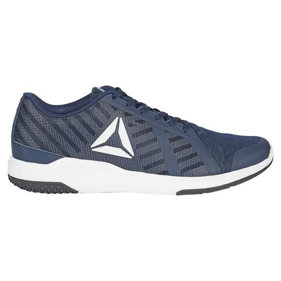 Everchill TR 2.0 - Men's Training Shoes