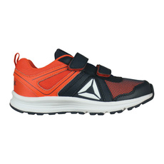 Almotio 3.0 2V Jr - Kids' Running Shoes