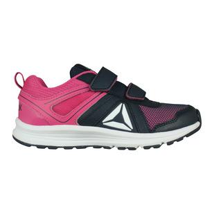 Almotio 3.0 2V Jr - Chaussures de course à pied pour enfant