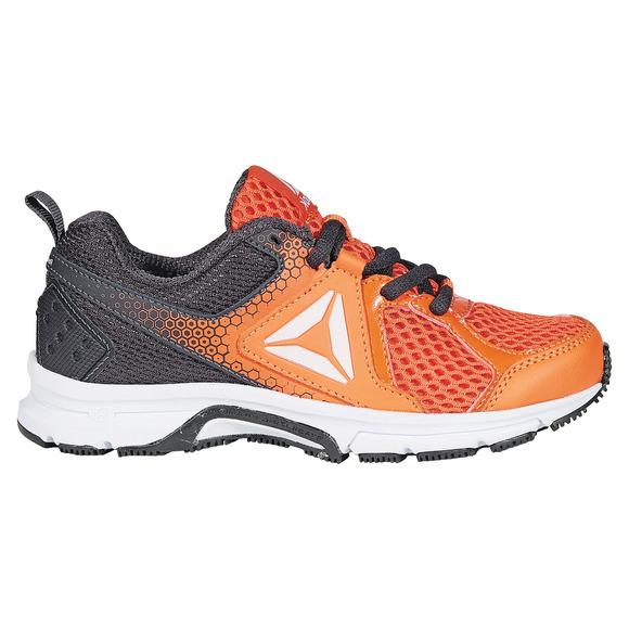 Runner 2.0 Jr - Junior Running Shoes