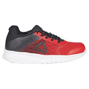 Instalite Run Jr - Junior Running Shoes