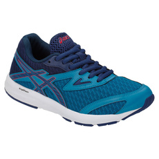 Amplica GS Jr - Junior Athletic Shoes