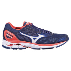 Wave Rider 21 - Women's Running Shoes
