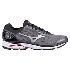 Wave Rider 21 (2E) - Men's Running Shoes