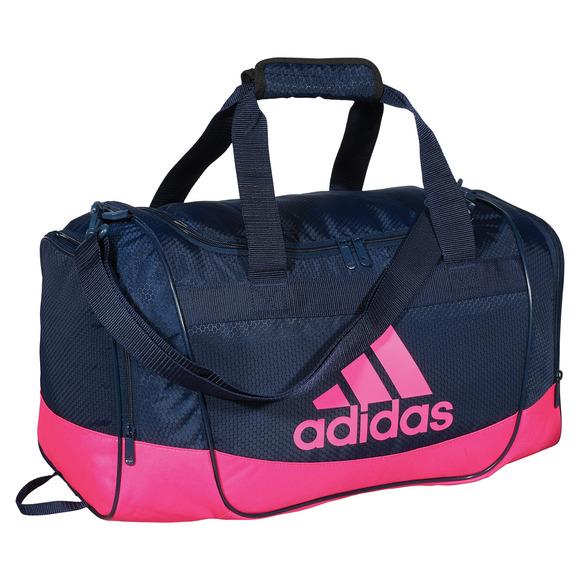 Defender II SM - Duffle Bag