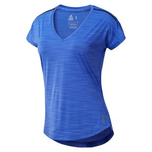 Activchill - T-Shirt d'entraînement pour femme
