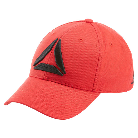 Active Enhanced Baseball - Casquette ajustable pour homme