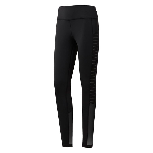 Mesh - Women's Tights