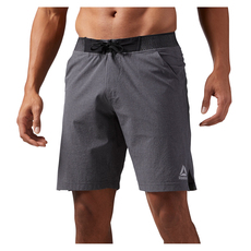 Epic - Men's Training Shorts