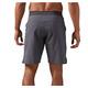 Epic - Men's Training Shorts - 1