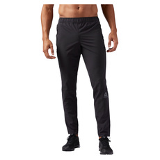 SpeedWick Woven Trackster - Men's Training Pants