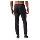 SpeedWick Woven Trackster - Pantalon d'entraînement pour homme - 1