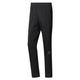 SpeedWick Woven Trackster - Pantalon d'entraînement pour homme - 2