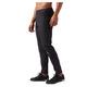 SpeedWick Woven Trackster - Pantalon d'entraînement pour homme - 3