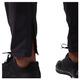 SpeedWick Woven Trackster - Pantalon d'entraînement pour homme - 4