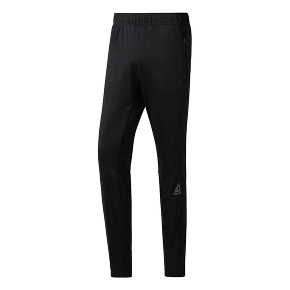 Speedwick Trackster - Pantalon d'entraînement pour homme