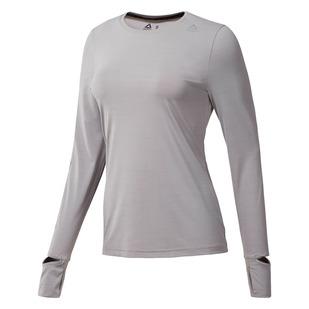 Activchill - Women's Running Long-Sleeved Shirt
