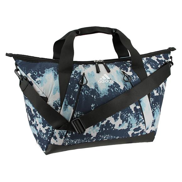Studio II - Duffle Bag