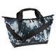 Studio II - Duffle Bag  - 0