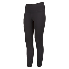 Go To 2.0 - Women's Tights